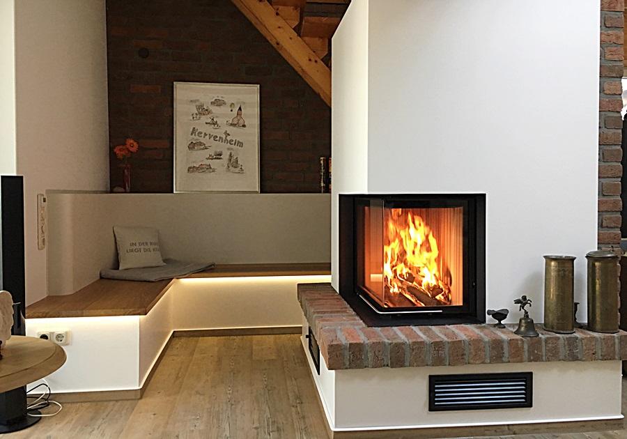 fertiggestellte projekte binn. Black Bedroom Furniture Sets. Home Design Ideas