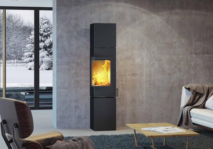 q be xl attika binn. Black Bedroom Furniture Sets. Home Design Ideas